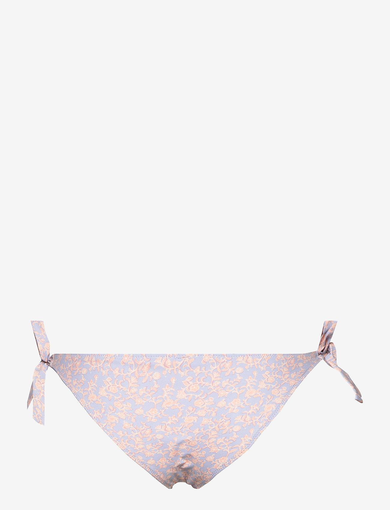Love Stories - Zoey - bikini underdele - batikf - 1
