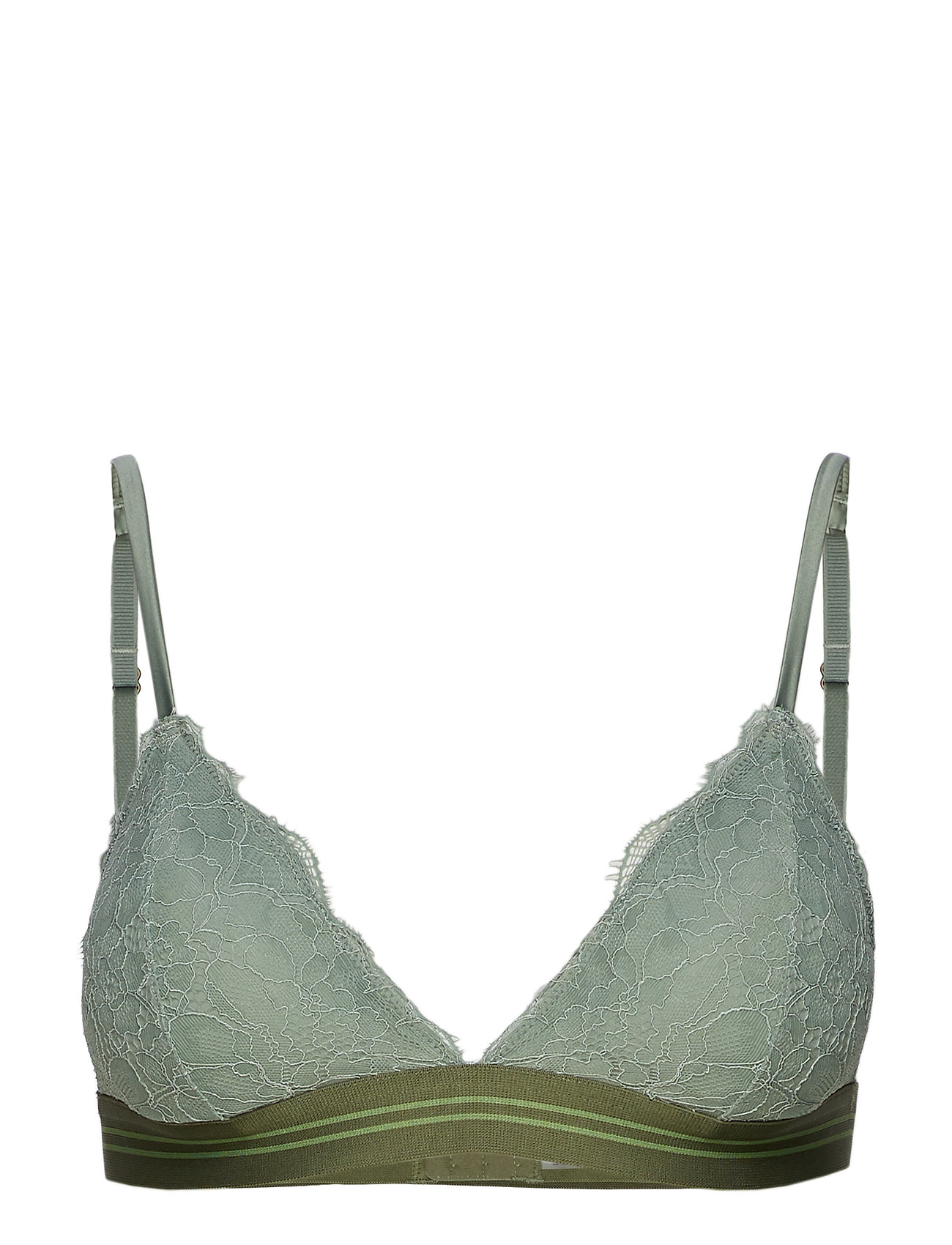 Love Stories Darling Lace - GREY LILLY