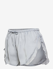 Love Stories - Mae - casual shorts - nortse - 2