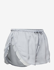 Love Stories - Mae - casual shorts - nortse - 3