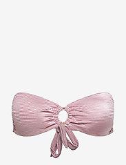 Love Stories - Blossom - bikini overdele - mistym - 2