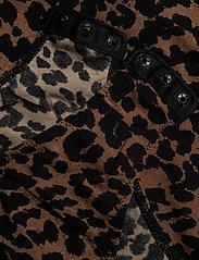 Love Stories - Doris - bodies & slips - leopard - 4