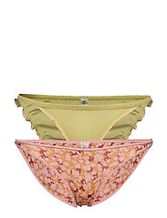 Isabel Shelby 2-pack - MULTI COLOR