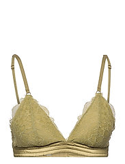 Darling Lace - OLIVE