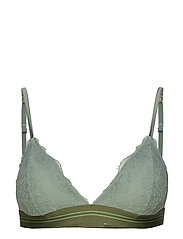 Darling Lace - GREY LILLY