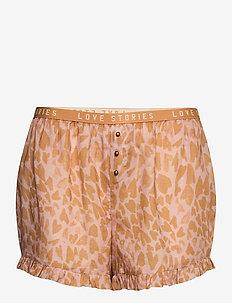 Butter - shorts - hlvelv
