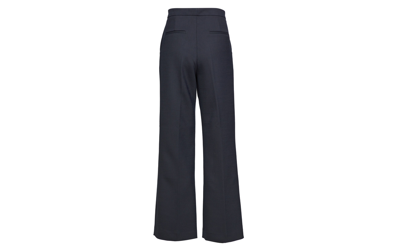 64 Pant Lovechild 2 Lea Elastane 34 Polyester 1979 Navy Viscose IAq67qU