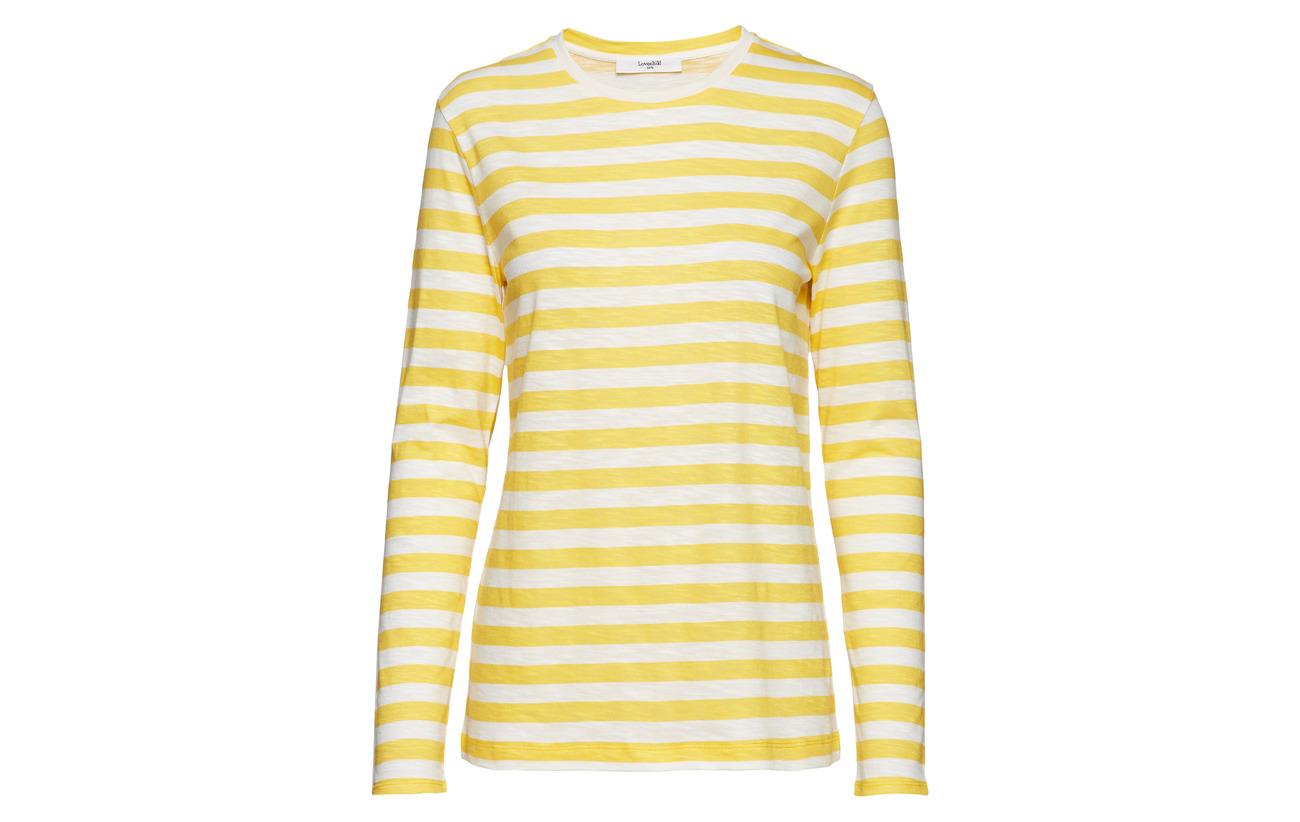 T London Lovechild shirt 1979 Blue Cashmere Coton 100 qgxaEx4USw