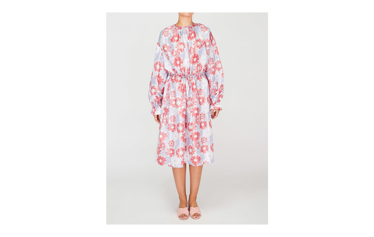 1979 Eventide Dress 100 Silkharboutai Wilma Lovechild nH0FxTn