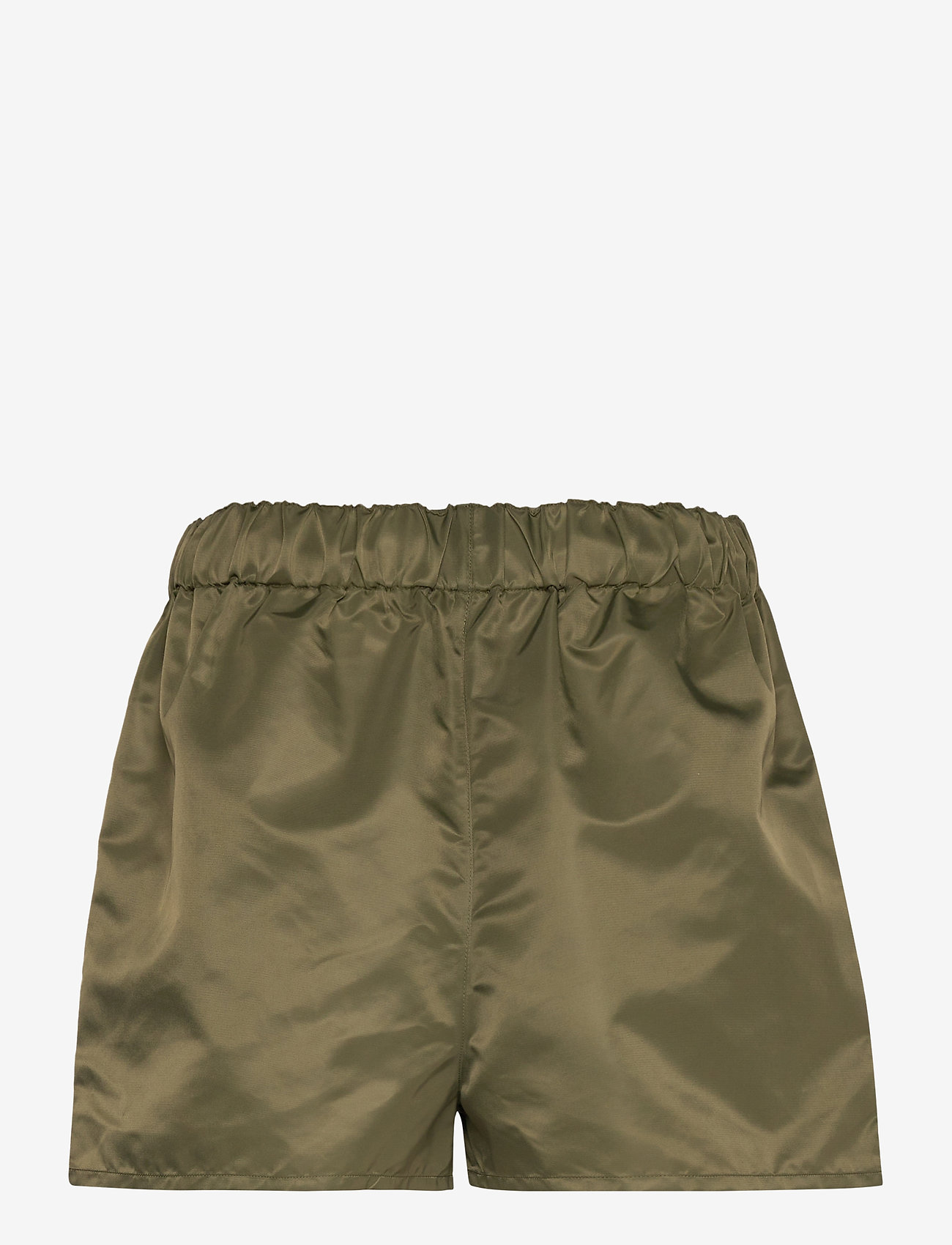 Alessio Shorts (Army) (60 €) - Lovechild 1979 So177