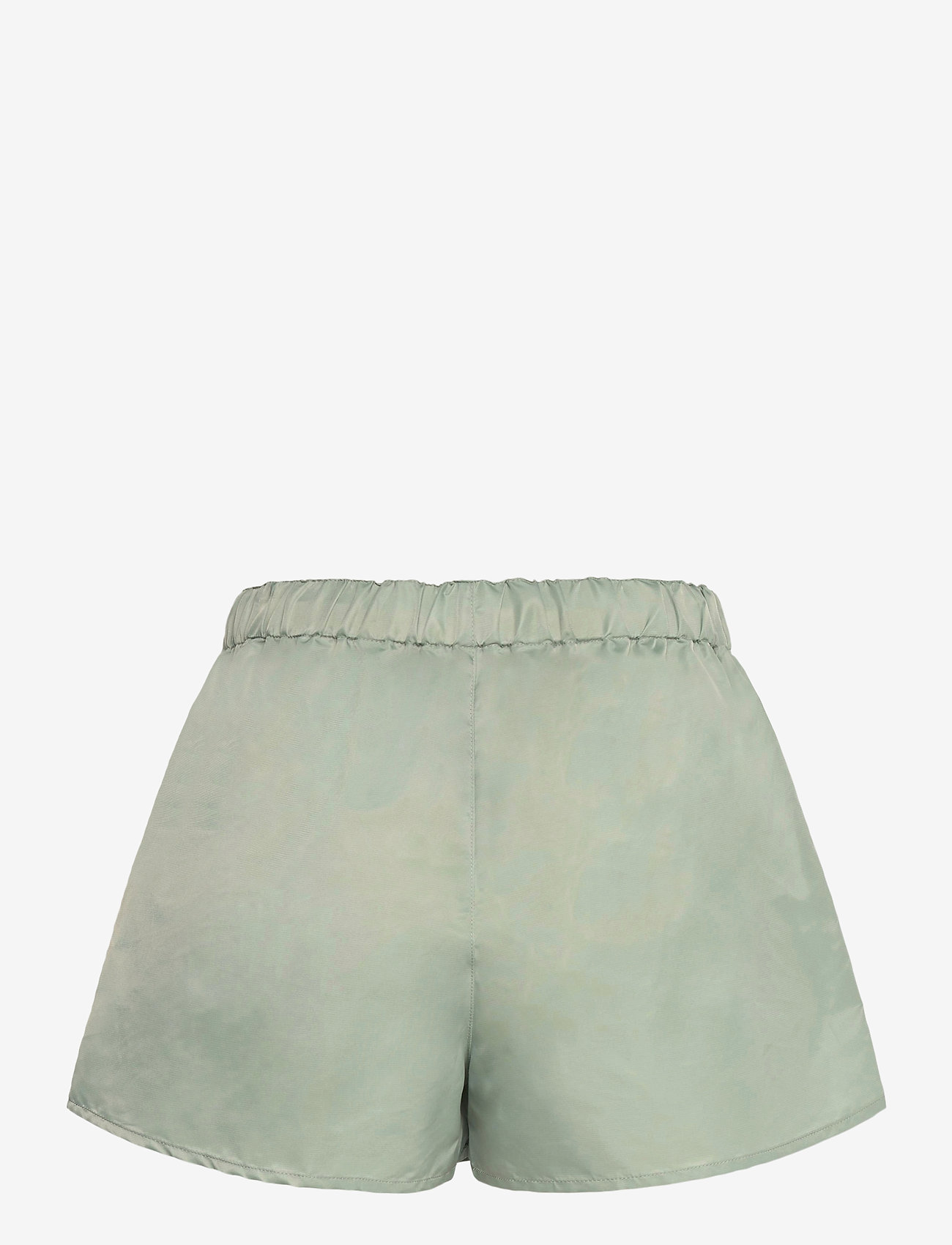Lovechild 1979 - Alessio Shorts - shorts casual - slate grey - 1