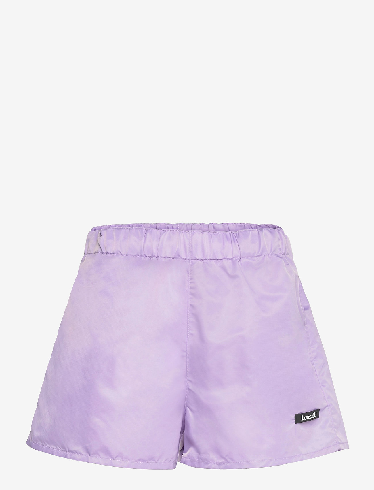 Lovechild 1979 - Alessio Shorts - shorts casual - wisteria - 0