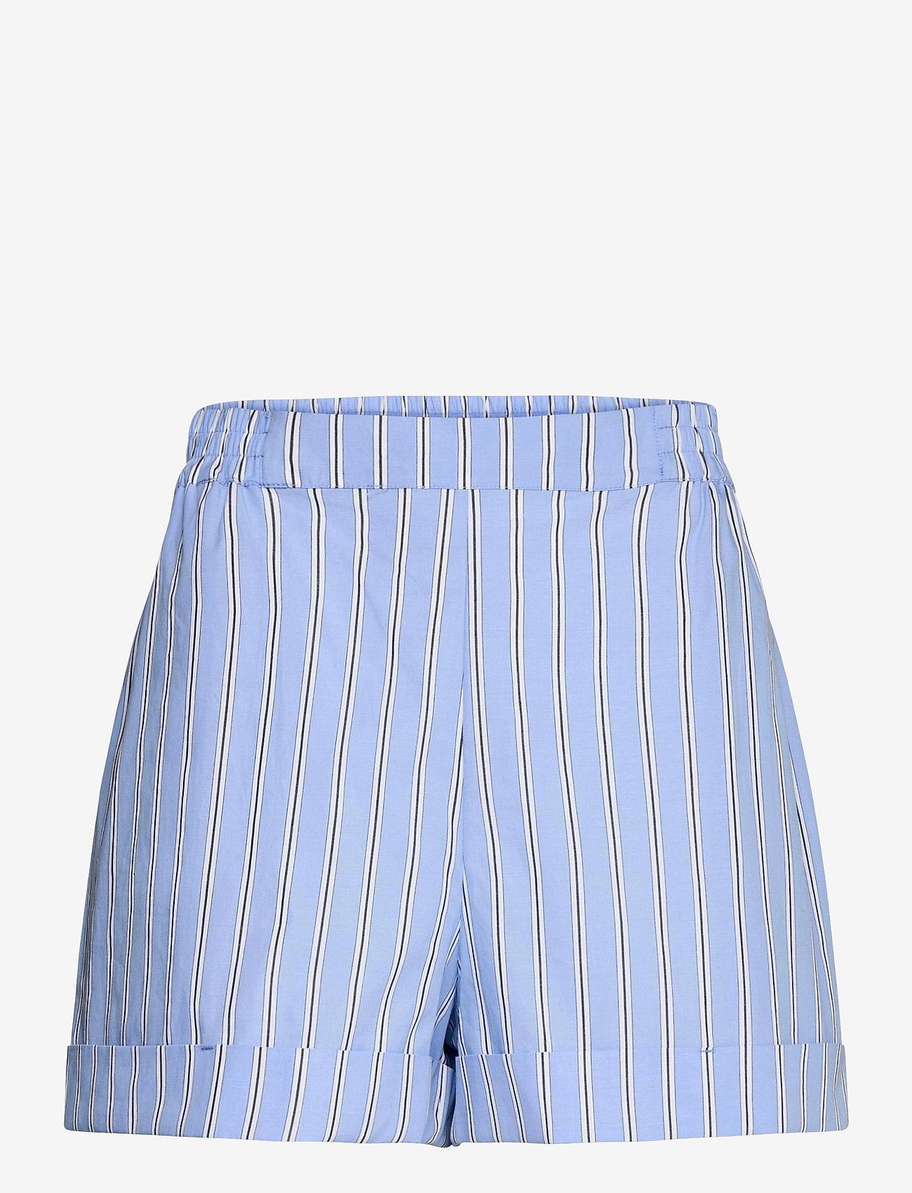 Lovechild 1979 - Bertha Shorts - shorts casual - multi - 1
