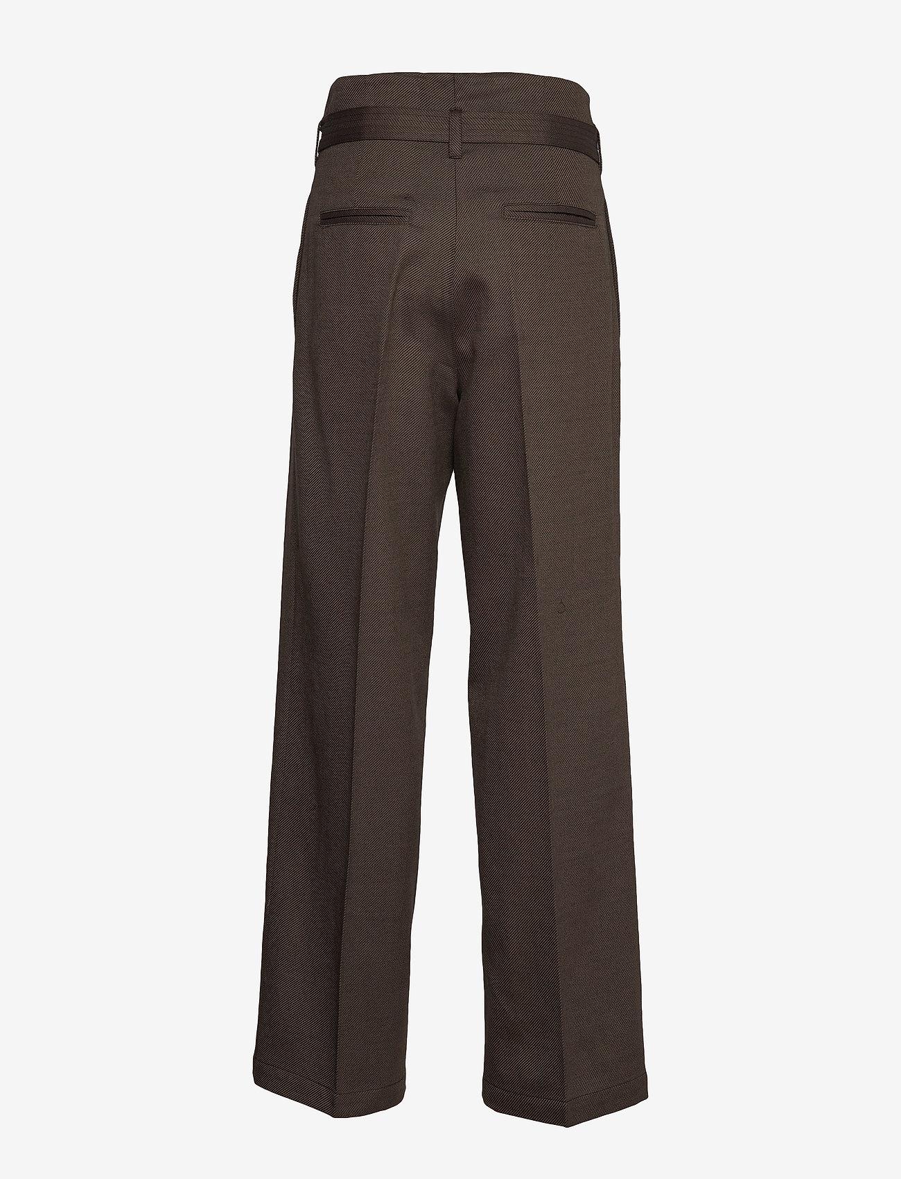 Lovechild 1979 Rosali Pant - Trousers