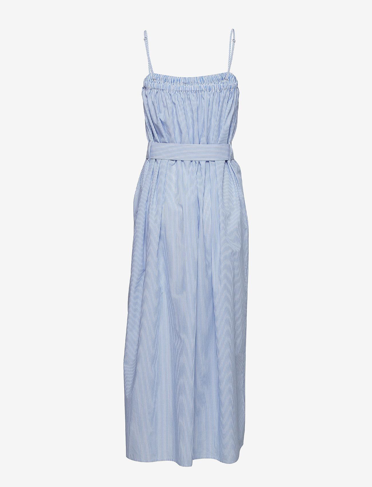 Annabelle Dress (Multi) (758 kr) - Lovechild 1979