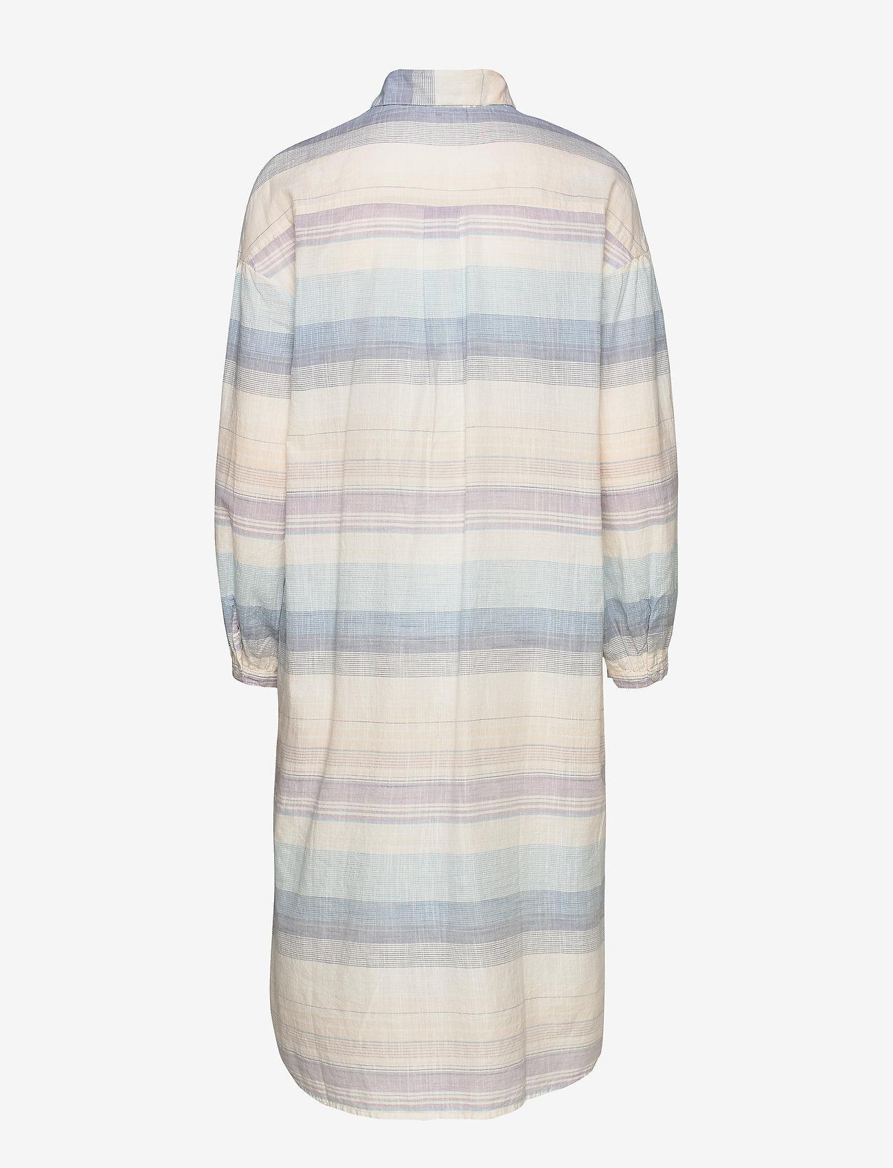 Manola Dress (Eventide) (1421.25 kr) - Lovechild 1979