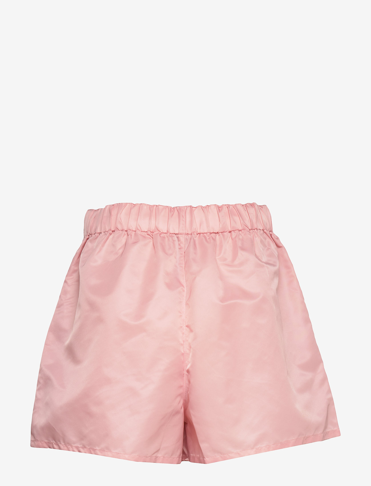 Lovechild 1979 Alessio Shorts -