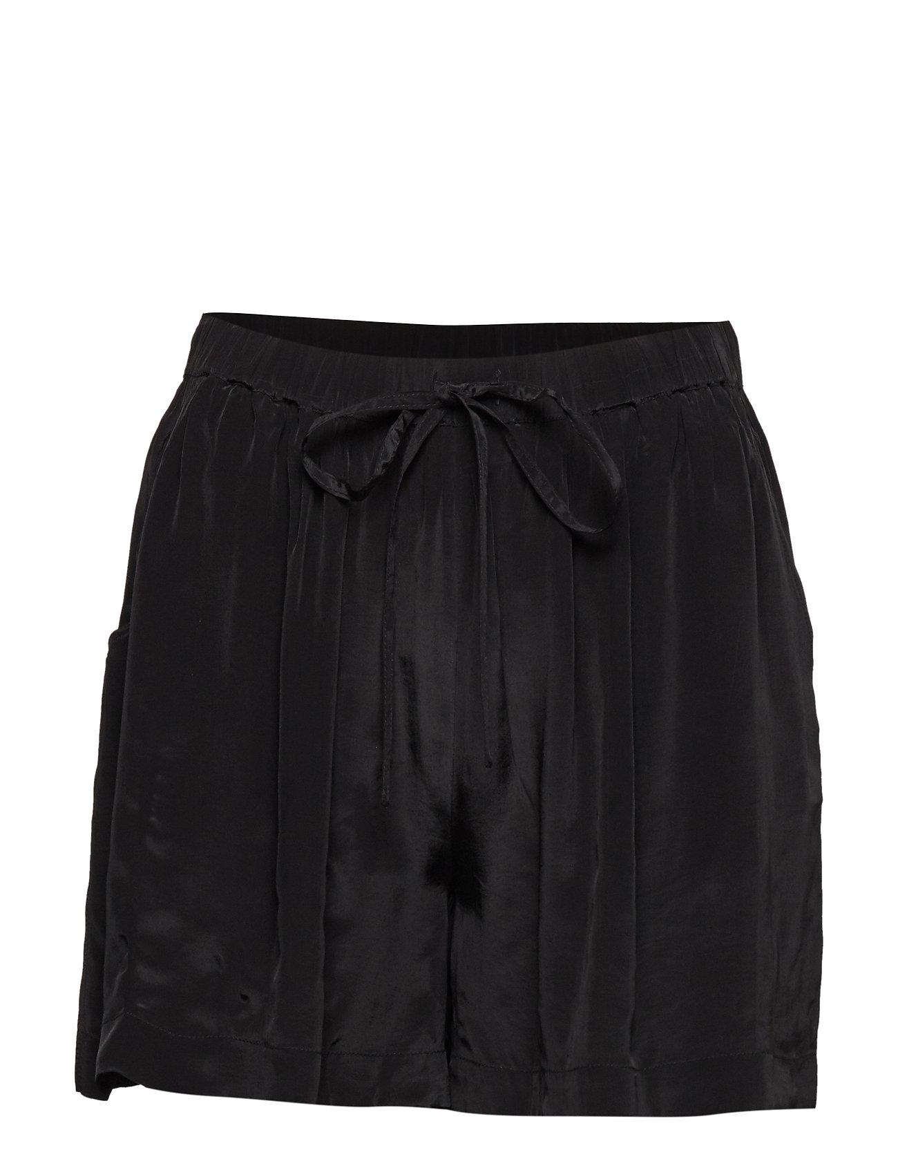 Lovechild 1979 Antonella Shorts - BLACK