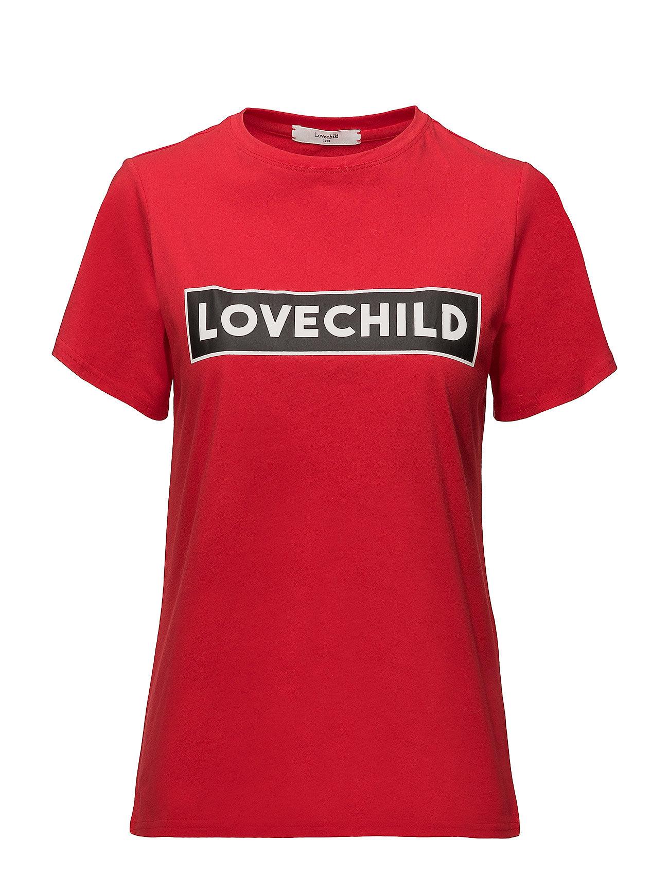Lovechild 1979 Alyssa T-Shirt