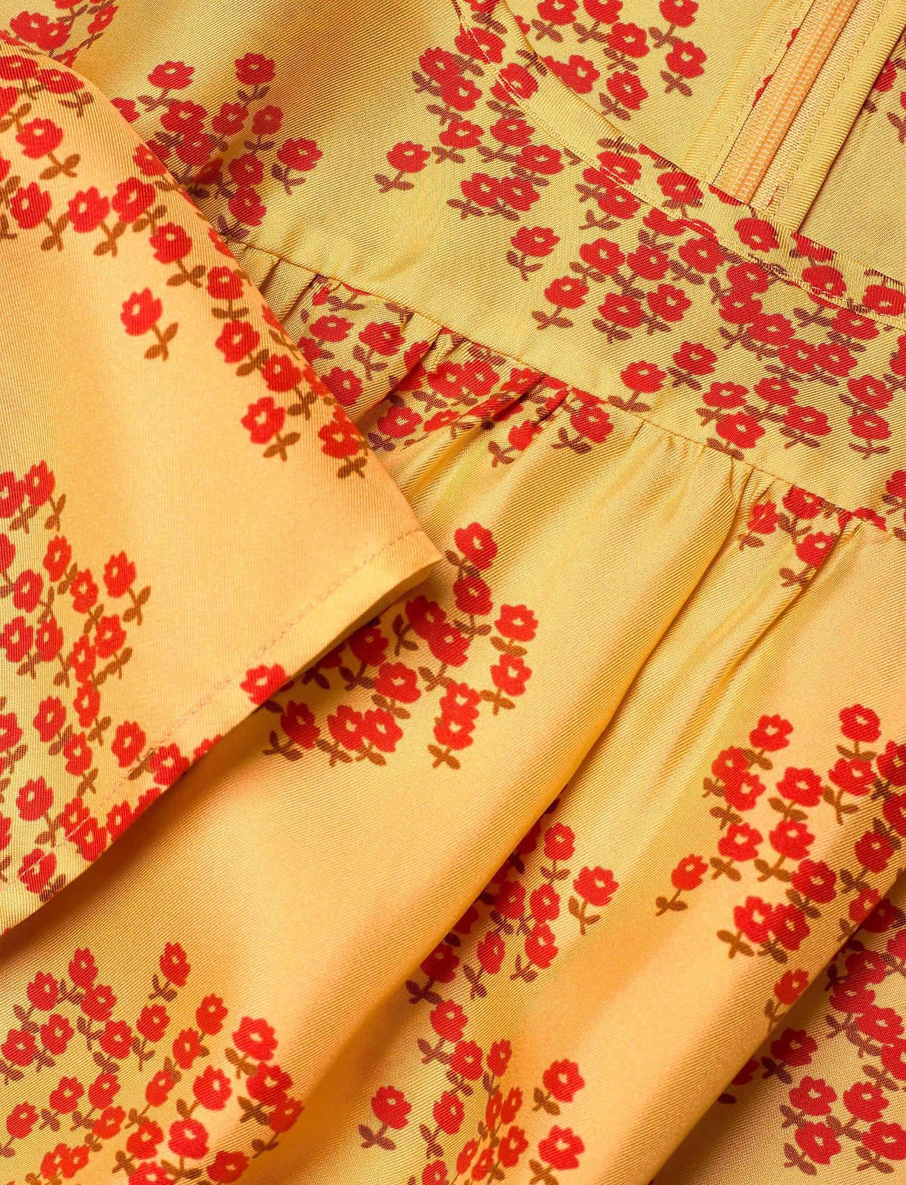 Lovechild 1979 Cali Blouse - Bluzki & Koszule CORNSILK - Kobiety Odzież.