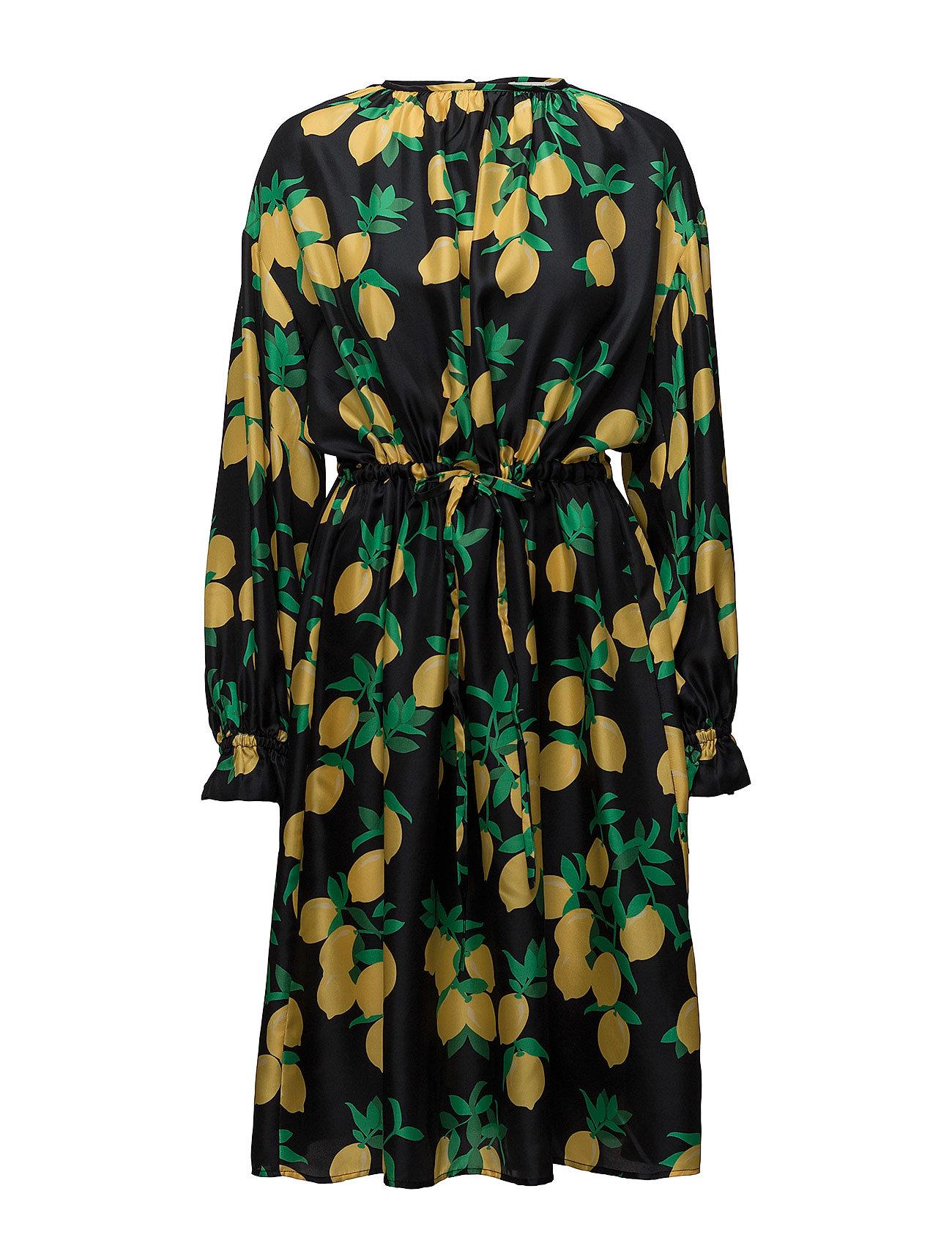 Lovechild 1979 Wilma Dress