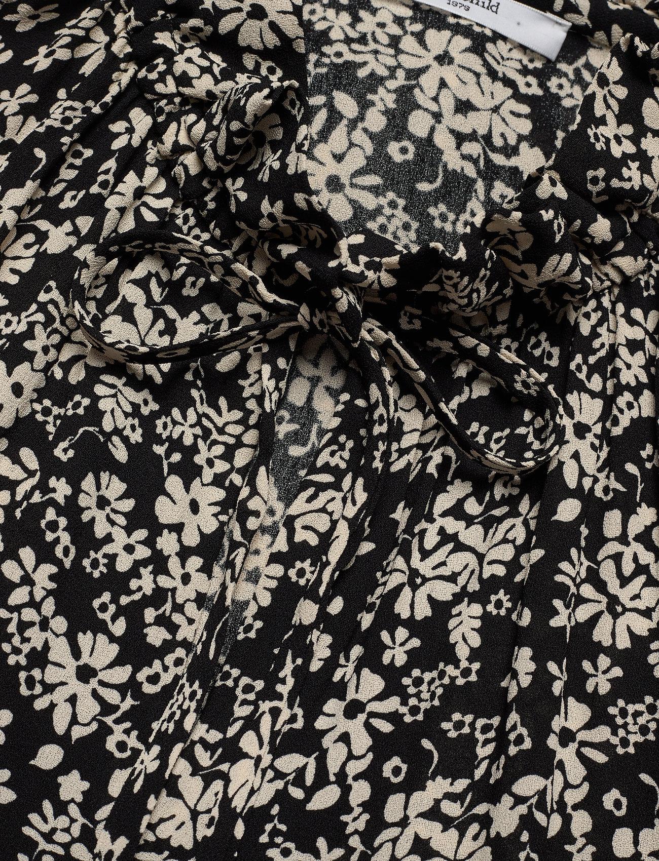 Cheyenne Dress (Black) (120 €) - Lovechild 1979 ov2KZ
