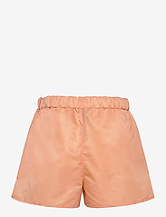 Lovechild 1979 - Alessio Shorts - shorts casual - coral sands - 1