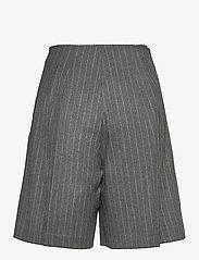 Lovechild 1979 - Marin Shorts - shorts casual - grey melange - 2