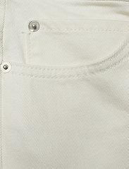 Lovechild 1979 - Harvey Pant - wide leg jeans - white - 2