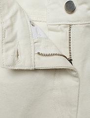 Lovechild 1979 - Harvey Pant - wide leg jeans - white - 3