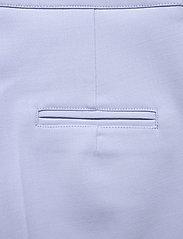 Lovechild 1979 - Rhodny Shorts - shorts casual - lavender lustre - 5