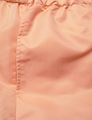 Lovechild 1979 - Alessio Shorts - shorts casual - coral sands - 2