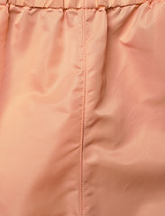 Lovechild 1979 - Alessio Shorts - shorts casual - coral sands - 3