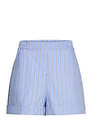 Bertha Shorts - MULTI