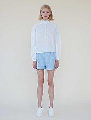 Lovechild 1979 - Bertha Shorts - shorts casual - multi - 0