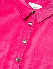 Lovechild 1979 - Carin Dress - alledaagse jurken - fushia pink - 2