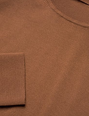 Lovechild 1979 - Julian Pullover - turtlenecks - monks robe - 2