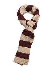 Esther Scarf - FIG