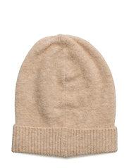 Ella Hat - WHITE SAND