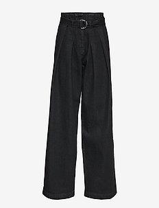 Rosali Pant - BLACK
