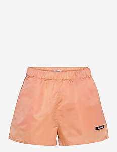Alessio Shorts - shorts casual - coral sands