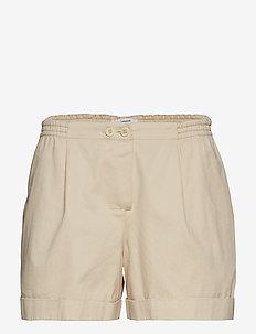Obi Shorts - DEW