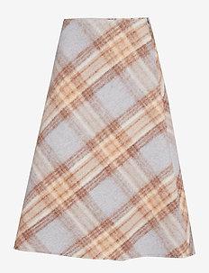 Babet Skirt - LAVENDER