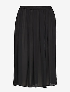 Malulla Skirt - BLACK