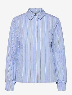 Fillini Shirt - chemises à manches longues - multi