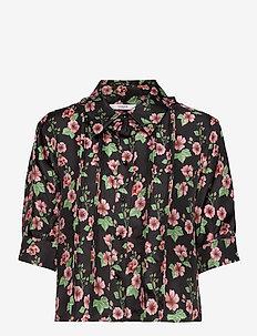 Roma Shirt - kortærmede bluser - multi