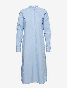 Alexandria Dress - MULTI