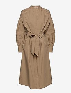 Bailey Dress - alledaagse jurken - amphora