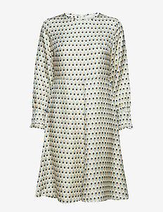 Gaia dress - IMPALA