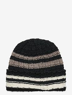 Liam Hat - pipot - ponderosa pine
